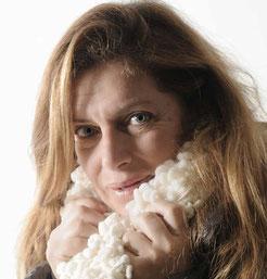 Angela Arata